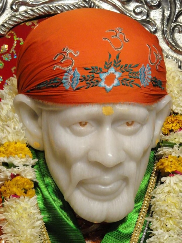 a biography of sai baba an indian healer Reiki in india by william lee rand  one thing we noticed is that indians are into reiki for the healing benefits and they really practice reiki  baba does 2.