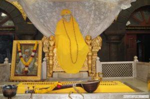 Sai baba satcharitra in kannada