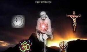 Sai Ram Sai Shyam – shirdi Sai Bhajan (Chant)