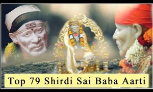 Top 79 Shirdi Sai Baba Aarti – Sai Bhajan – ( Sai Baba Full Songs )
